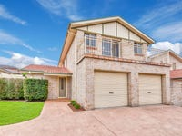 3/24 Spica Place, Quakers Hill, NSW 2763