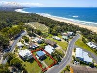 6 Bemago  Street, Nambucca Heads, NSW 2448