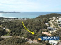 82 Blanch Street, Boat Harbour, NSW 2316