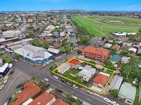 Cnr Brunker & Koree Road, Broadmeadow, NSW 2292