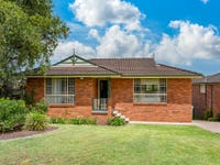 6 Damian Close, Charlestown, NSW 2290