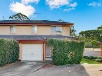 10/4 Westmoreland Road, Minto, NSW 2566