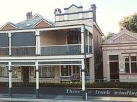 197 Sheridan Street, Gundagai, NSW 2722