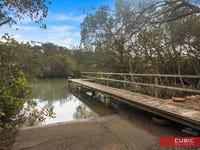 21 Gambier Ave, Sandy Point, NSW 2172
