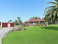 11 King Creek Road, King Creek, NSW 2446