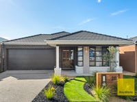 20 Thrive Ave, Mount Duneed, Vic 3217