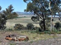 37 Phoenix Road, Currawang, NSW 2580
