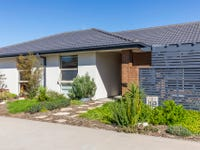 49 Dorrie Crescent, Moncrieff, ACT 2914