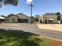 128-130 High Street, Hillston, NSW 2675