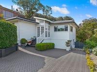 99 Hastings Road, Terrigal, NSW 2260
