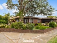 45 Old Dandenong Road, Oakleigh South, Vic 3167