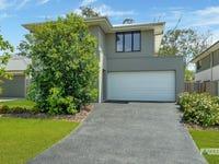 47 Oakover Avenue, Ormeau Hills, Qld 4208