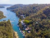 245 Mccarrs Creek Road, Church Point, NSW 2105