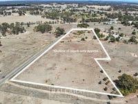 431 Bet Bet Creek Road, Timor, Vic 3465