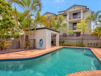 11/13 Johnston Street, Southport, Qld 4215