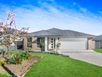 69 Graham Drive, Kelso, NSW 2795