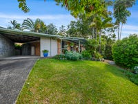 23 O'Neill Street, Coffs Harbour, NSW 2450