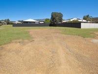 23 Baskerville Drive, Mudgee, NSW 2850