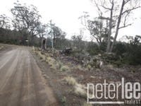 6 Johnsons Road, Miena, Tas 7030
