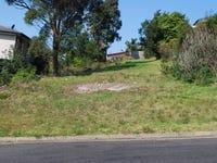 20 King Street, South Pambula, NSW 2549