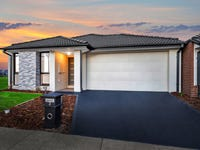 3 Future Way, Craigieburn, Vic 3064