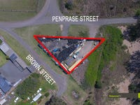 Lot 1 & 2, Brown Street, Riverstone, NSW 2765