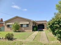 10 George  Street, Bowraville, NSW 2449