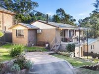 788 Hawkesbury Road, Hawkesbury Heights, NSW 2777