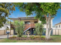 3 Bright Street, East Lismore, NSW 2480