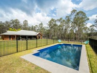 151 Washpool Road, Clarenza, NSW 2460