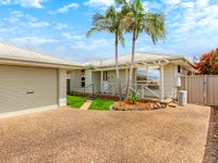 52a Webb Road, Booker Bay, NSW 2257