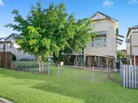 52 Denison Street, Rockhampton City, Qld 4700