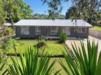 15 Byron Bay Road, Bangalow, NSW 2479