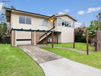 11 Narrawong Street, Rochedale South, Qld 4123