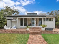 31 Cathedral Rocks Avenue, Kiama Downs, NSW 2533