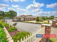 81 Muscatel Way, Orchard Hills, NSW 2748