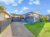 6 D'urville, Tregear, NSW 2770