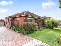 51 Iandra Street, Concord West, NSW 2138
