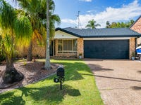 5 Pinehill Drive, Oxenford, Qld 4210