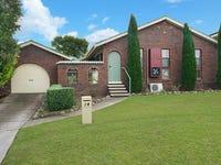 14 Broughton Street, Rutherford, NSW 2320