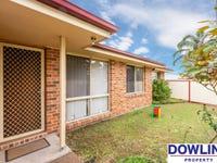 1/127 Anderson Drive, Tarro, NSW 2322
