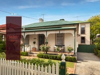 61 Middle Street, Ascot Vale, Vic 3032