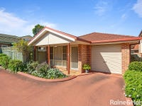 4/123-125 Victoria Street, East Gosford, NSW 2250