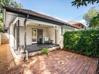 15 Lombard Street, Balgowlah, NSW 2093