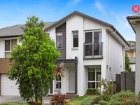 30 Hemsworth Avenue, Middleton Grange, NSW 2171