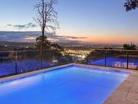 67 Skyline Terrace, Burleigh Heads, Qld 4220