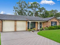 114 Grange Crescent, Cambridge Gardens, NSW 2747