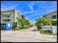 106/35 Hamilton Road, Moorooka, Qld 4105