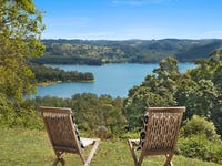 71-75 Mill Hill Road, Montville, Qld 4560