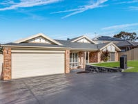 3 St Helens Close, West Hoxton, NSW 2171